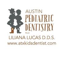 Logo for Austin Pediatric Dentistry