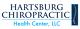 Hartsburg Chiropractic
