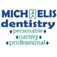 Logo for Michaelis Dentistry