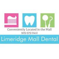 Logo for Limeridge Mall Dental