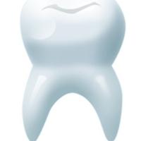 Logo for Amg Family Dental