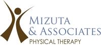 Logo for Mizuta & Associates Physical Therapy