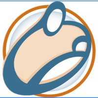 Logo for Infant Welfare Society of Chicago