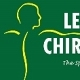 Leucadia Chiropractic Wellness Center