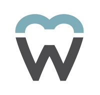 Logo for Waterview Dental