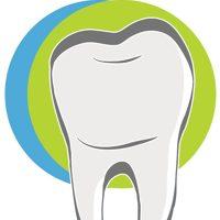 Logo for Smileinsight Dental