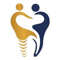 Logo for Viva Family Dentistry