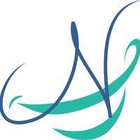 Logo for Novack Dentistry
