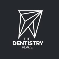 Logo for The Dentistry Place