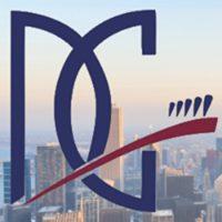 Logo for Dental Group Of Chicago