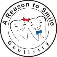 Logo for A Reason To Smile Dentistry
