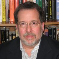 Logo for Jeffrey S. Kaye, Ph.D., Psychologist