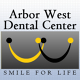 Arbor West Dental