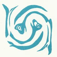 Logo for W. Craig Mcdermit's Practice