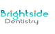 Brightside Dentistry