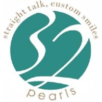 Logo for 32 Pearls - Tacoma