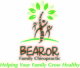 Bearor Family Chiropractic, Inc.