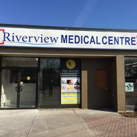RIVERVIEW MEDICAL CENTRE