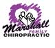 Marshall Family Chiropractic, P.C.