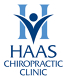 Haas Chiropractic Clinic