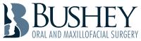 Logo for Bushey Oral and Maxillofacial Surgery