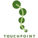 Touchpoint Integrative Wellness Center