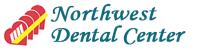Logo for Northwest Dental Center