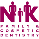 Nik Family & Cosmetic Dentistry
