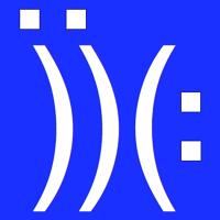 Logo for Cloud Family Dentistry