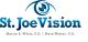 St. Joe Vision  Martin White, OD  Myra Weber, OD