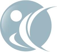 Logo for Abraham Medlong's Practice