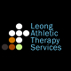Leong Athletic Therapy