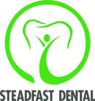 Steadfast Dental