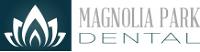 Logo for Magnolia Park Dental
