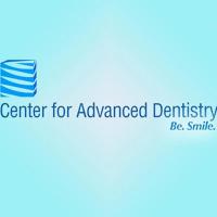 Logo for Dr. Veselin Shumantov, DDS