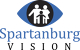 Spartanburg Vision