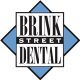 Brink Street Dental
