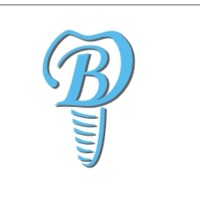 Logo for Bogdanovich Dentistry