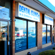 Guildford Plaza Dental Clinic