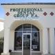 Professional Dental Group