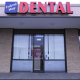 Federal Way Dental