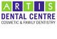 Artis Dental Centre