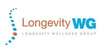 Logo for Longevity Wellness Group, INC