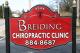 Breiding Chiropractic Clinics