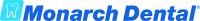 Logo for Monarch Dental
