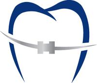 Logo for Moore Orthodontics
