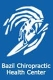 Bazil Chiropractic Health Center