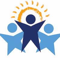 Logo for Southwest Children's Center, P.A.