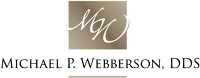Logo for Michael Webberson's Practice