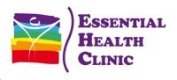 Logo for Essential Health Clinic